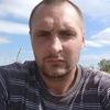 игорь зырянов, 30, г.Костанай
