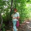 Alyona, 53, Chelyabinsk