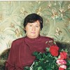 Валентина, 77, г.Краснодар
