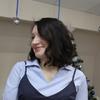 Татьяна, 36, г.Бор