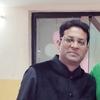 sidd, 37, Kanpur