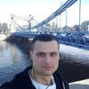 Тимур, 28, г.Вроцлав