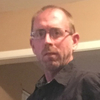 Philip, 45, г.Форт-Уэрт