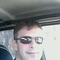 Алексей, 47 лет, Близнецы, Староминская