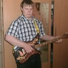 Pavel, 29, Kostomuksha