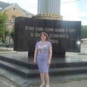 Наталья, 39, г.Ирбит