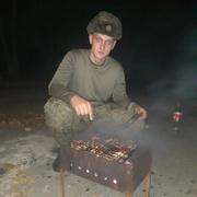 Семен Нагиев 101 Ростов-на-Дону