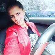 Людмила Ломтева, 27, г.Ярославль