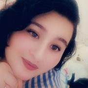 Маша, 21, г.Сарапул