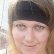 Лана, 37, г.Красный Кут