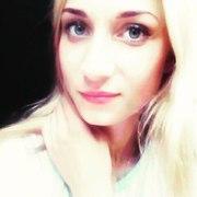 Наталья, 26, г.Ивантеевка