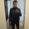 Амин, 33, г.Парголово