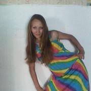 Марина, 29, г.Горно-Алтайск