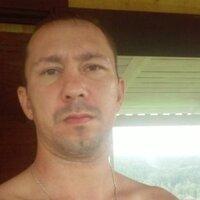 Макс, 33 года, Козерог, Кемерово