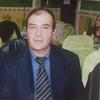 shakir, 55, Sumgayit
