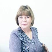 Наталья 54 Могилёв
