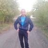 Вадим, 37, г.Тамбов