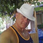 сергей, 30, г.Анапа