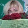 Алёна, 45, Волноваха