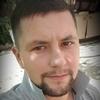 Сергей Куц, 25, г.Таганрог