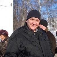 Артем, 38 лет, Дева, Самара