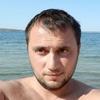 Павел, 37, г.Бровары