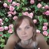 лилия, 36, г.Таганрог