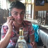 Макс, 37, г.Асбест