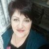 Ирина, 51, г.Брянск