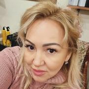 Алена из Киева желает познакомиться с тобой