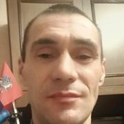 Василий, 43, г.Бородино