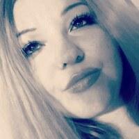 Malvina, 29 лет, Близнецы, Истра