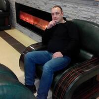 Евгений, 50 лет, Водолей, Московский