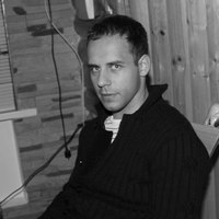 Сергей, 33 года, Близнецы, Москва