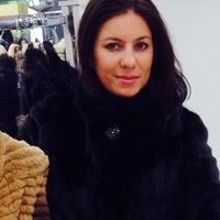 Евгения, 37 лет, Стрелец, Нижний Новгород
