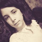 Алена, 22, г.Вешенская