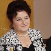 Нина, 73, г.Кириши