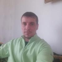Рустам, 39 лет, Рыбы, Астрахань