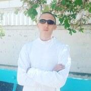 Алексей, 29, г.Саки