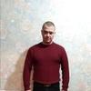 Nikolay, 37, г.Енакиево