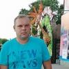 Максим, 32, г.Михайловка
