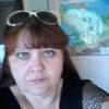 Наталья, 56, г.Ачинск