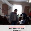 Bandi, 40, г.Берегово