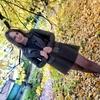Алёна, 19, г.Уфа