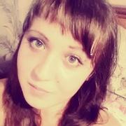 Виктория, 28 лет, Дева