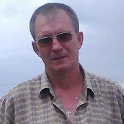 Олег 54 года (Водолей) Абакан