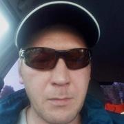 Сергей, 37, г.Пикалёво