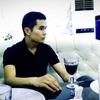 DIYOR, 20, г.Ташкент