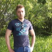 Антон, 35 лет, Козерог