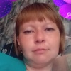 Катрин Шахова, 33, г.Катайск